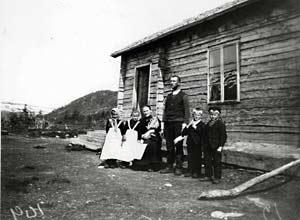 grundfors 1903 Vbm