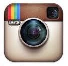 Instagram_liten
