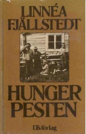 Hungerpesten
