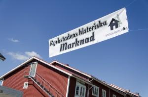 Historiskmarknad_banderoll