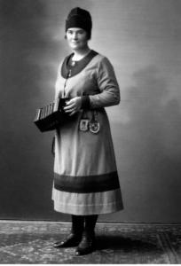 Fotoarkivet