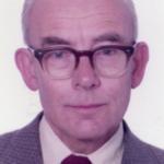 Sven Schalin