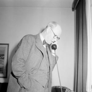 Doktor Björkman