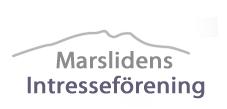 Marslidens intresseförening