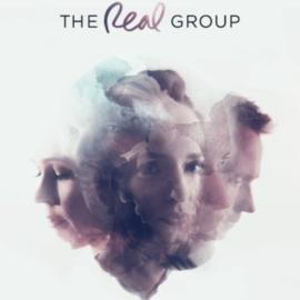 Var med i utlottning av 2 biljetter till The Real Groups konsert i sommar!