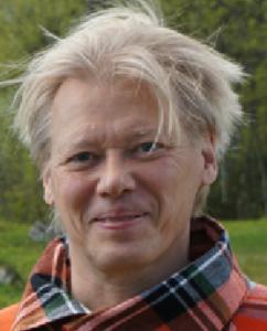 Tomas Colbengtsson
